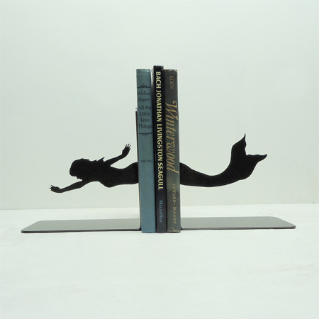 bookends10