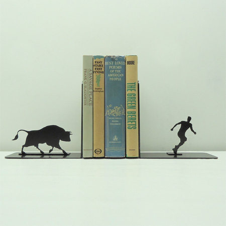 bookends11