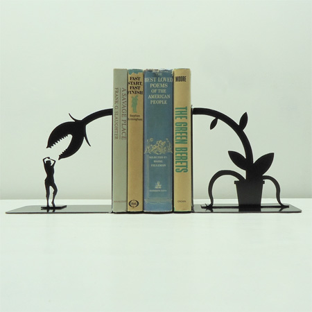 bookends12