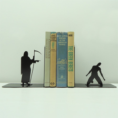 bookends13