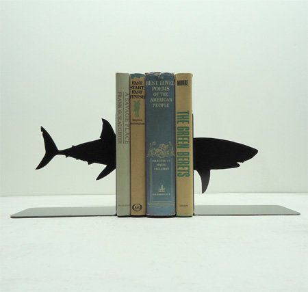 bookends14