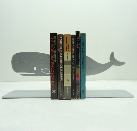 bookends16