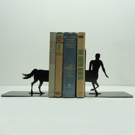 bookends19