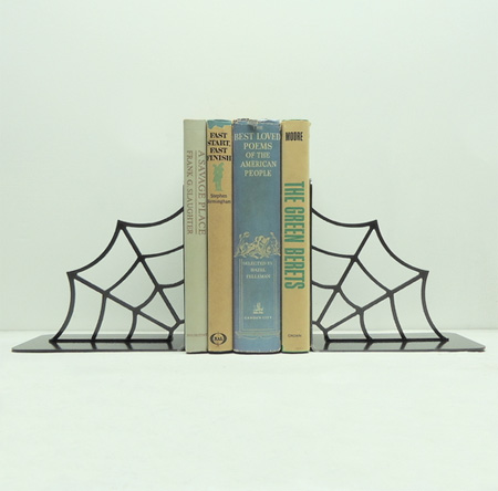 bookends20