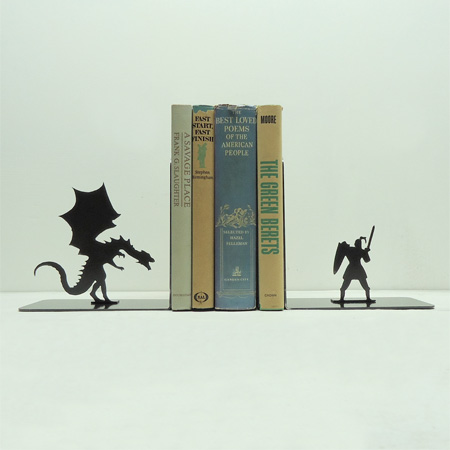 bookends22
