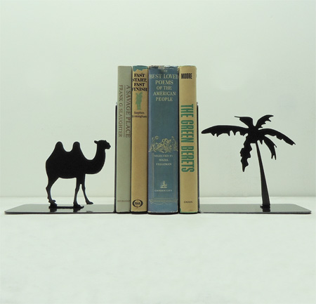 bookends23