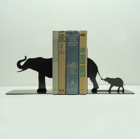 bookends24