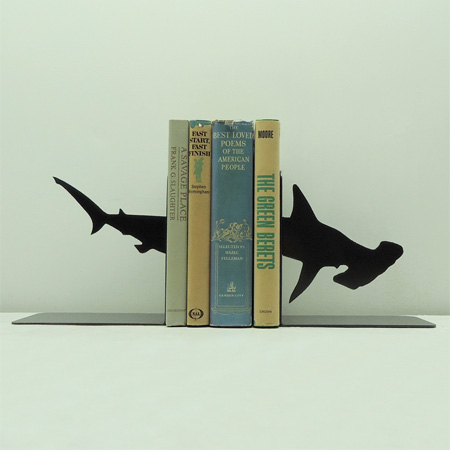 bookends25