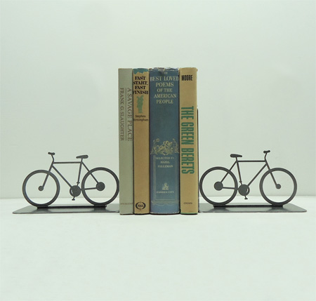 bookends26