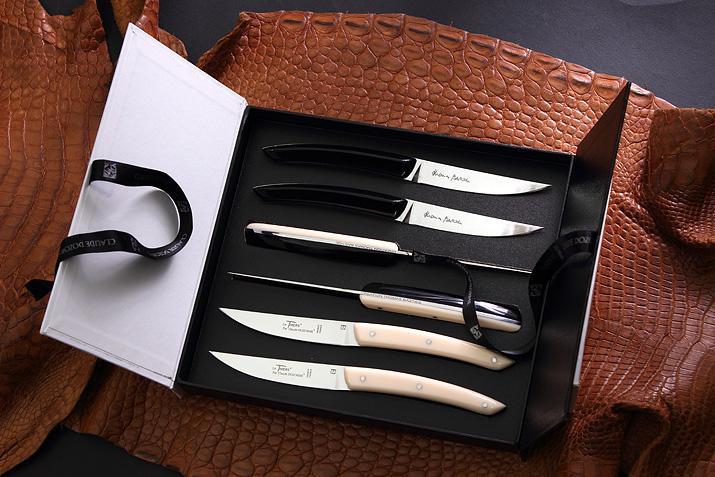 cd_6-knives_08