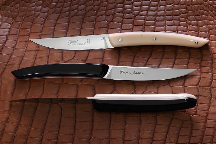 cd_6-knives_02