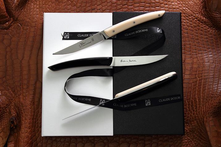 cd_6-knives_04