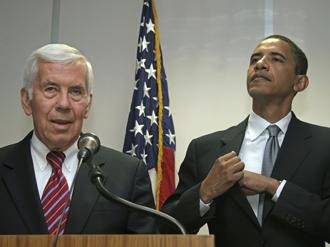05_08_29_Senatory_demokraty_Lugar_Obama_min