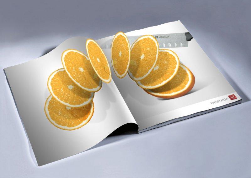 innovacion-revista-wusthof