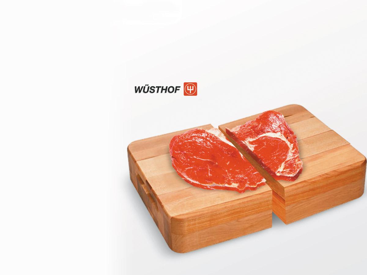 advertisingprint-wusthof-001