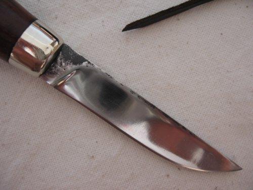 Монгол2