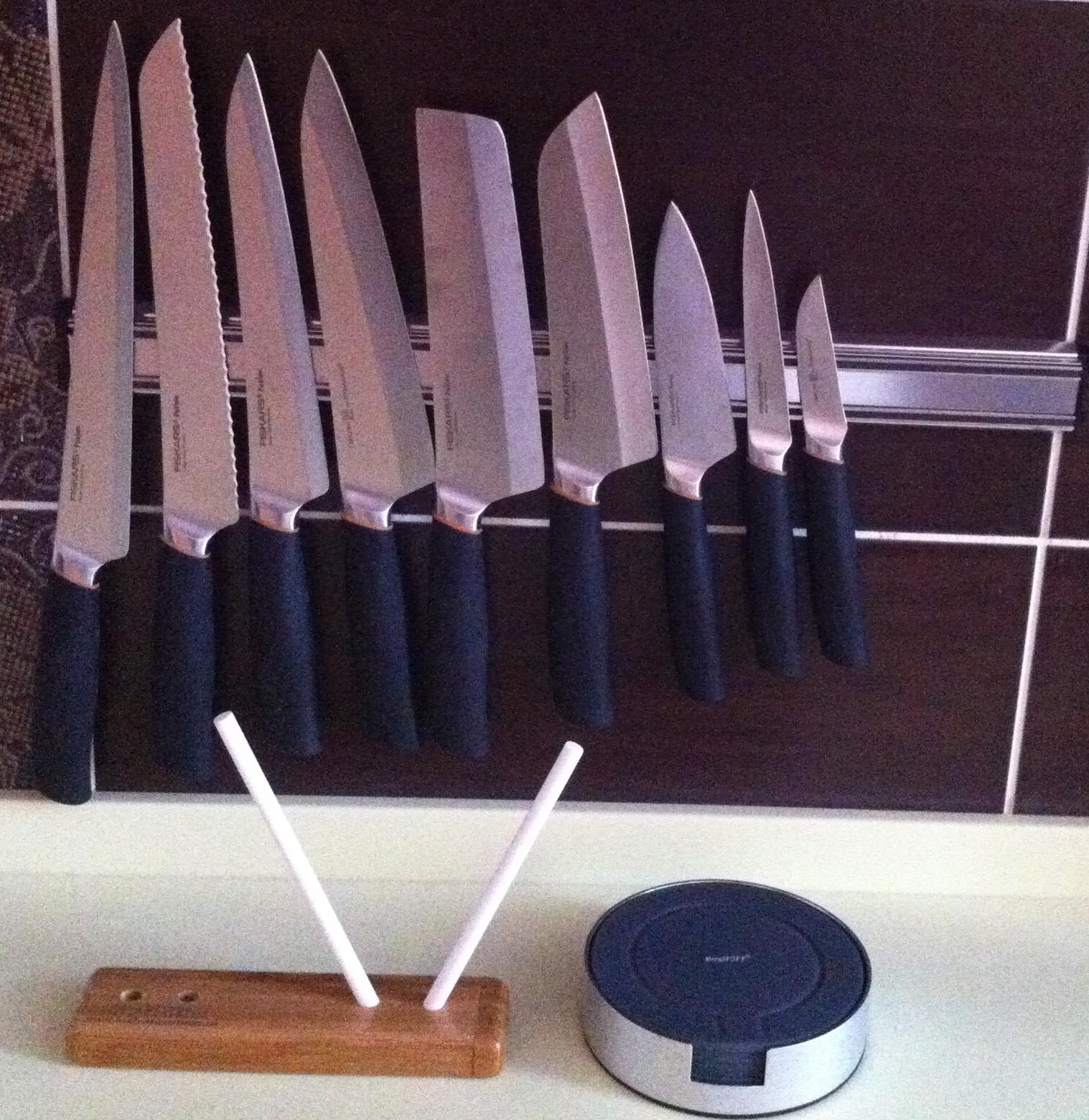 кухня_ножи