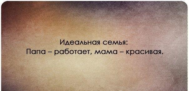 564_n