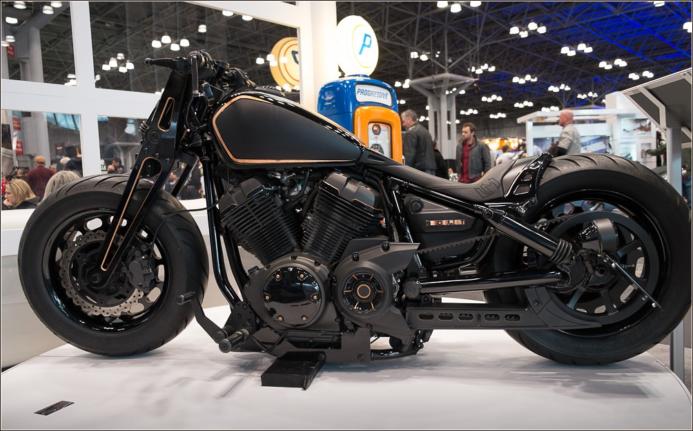 2013_Motorcycle_Show-3946
