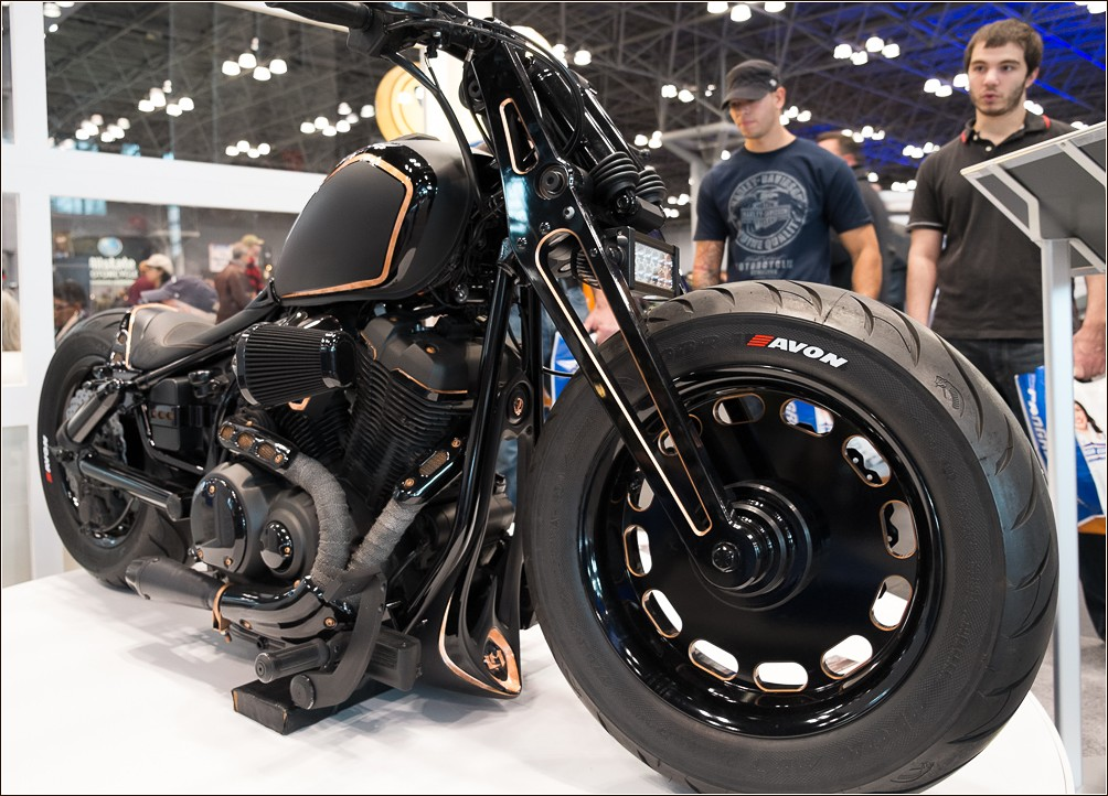 2013_Motorcycle_Show-3947
