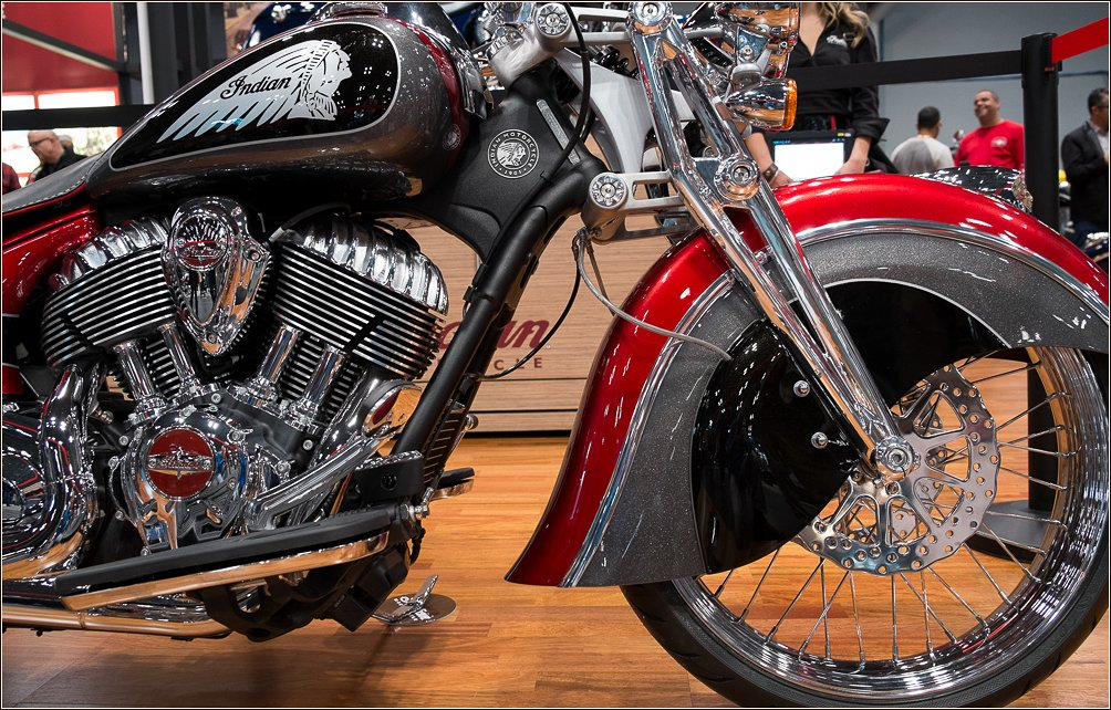 2013_Motorcycle_Show-3954