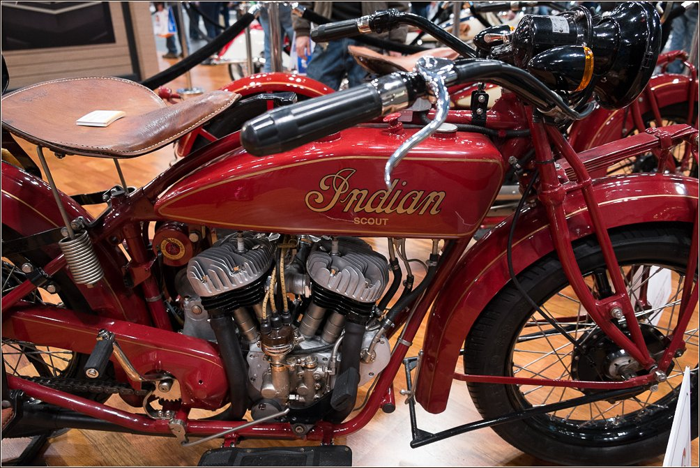 2013_Motorcycle_Show-3955