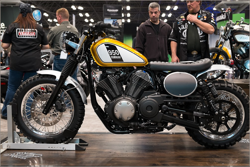2013_Motorcycle_Show-3960