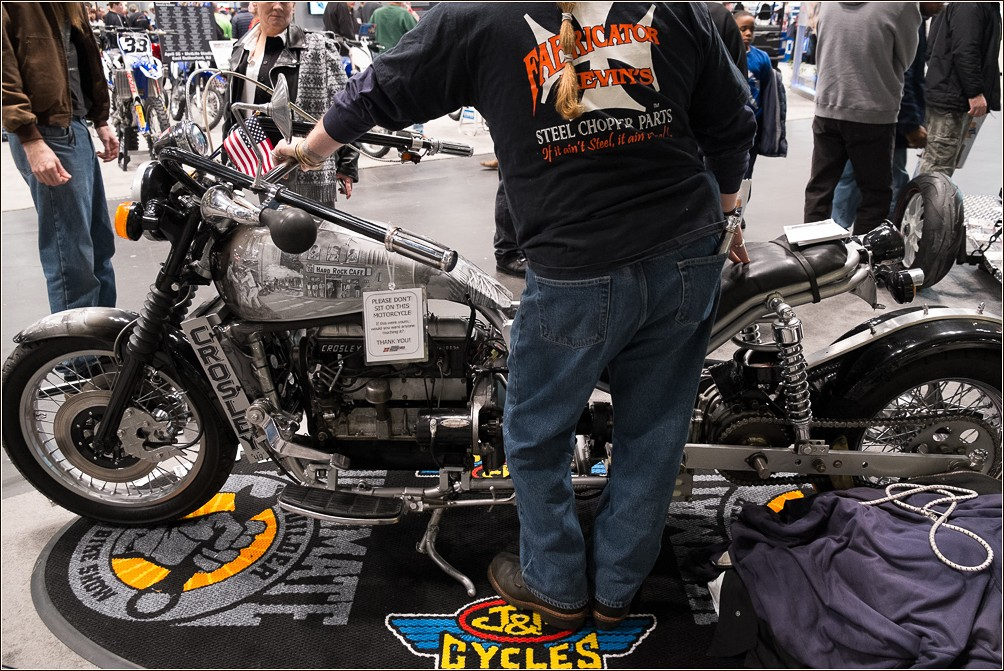 2013_Motorcycle_Show-3964