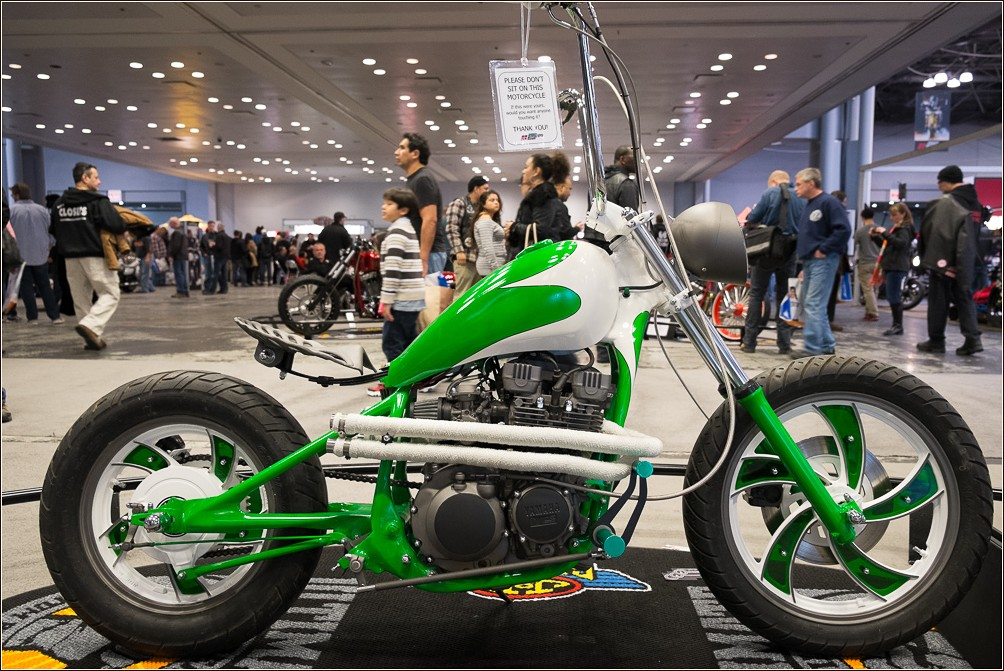 2013_Motorcycle_Show-3965