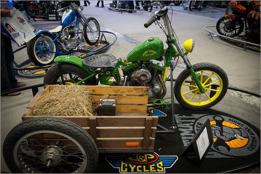 2013_Motorcycle_Show-3970