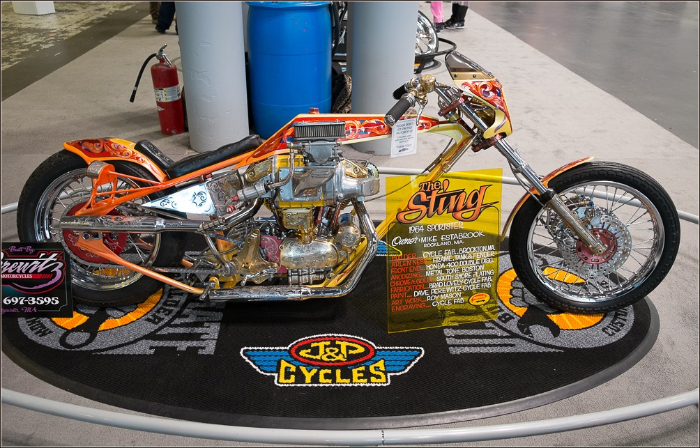 2013_Motorcycle_Show-3971