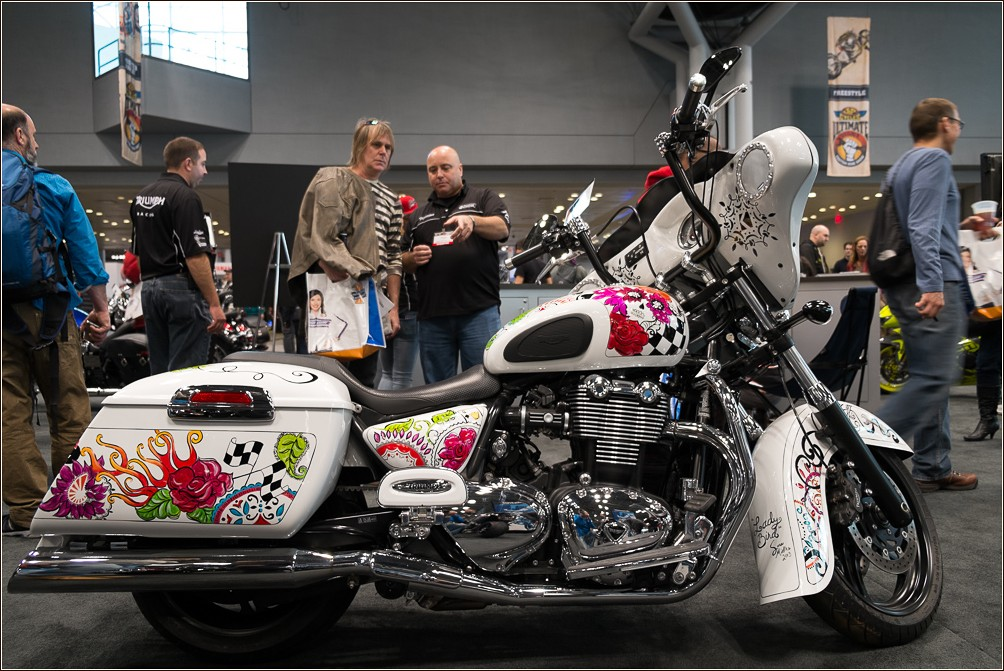 2013_Motorcycle_Show-3978
