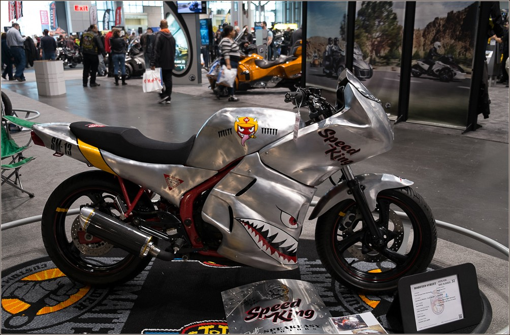 2013_Motorcycle_Show-3983