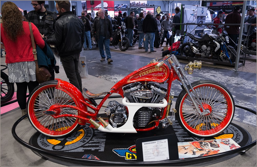 2013_Motorcycle_Show-3989