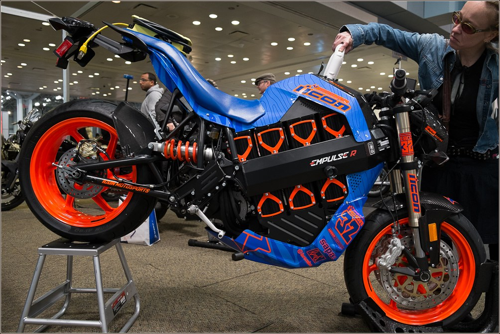 2013_Motorcycle_Show-3991
