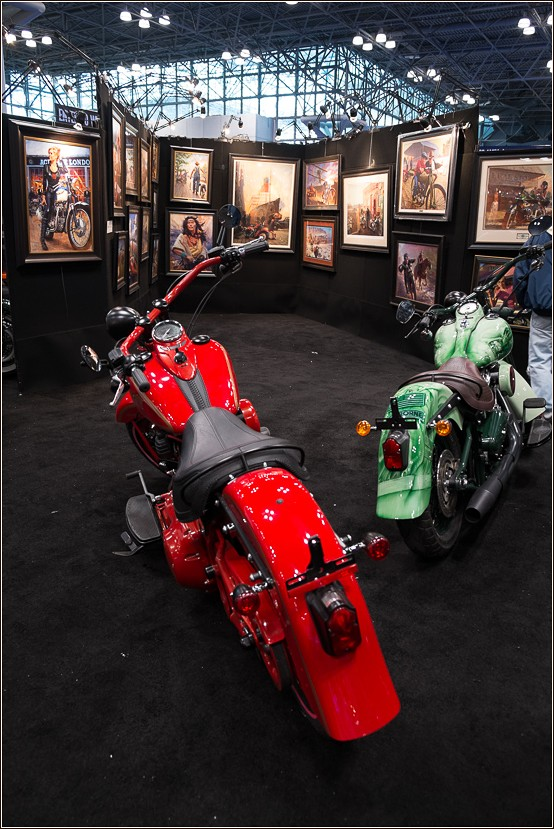 2013_Motorcycle_Show-3994