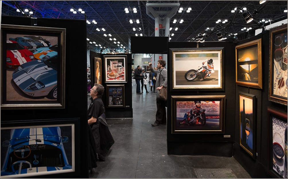 2013_Motorcycle_Show-3997