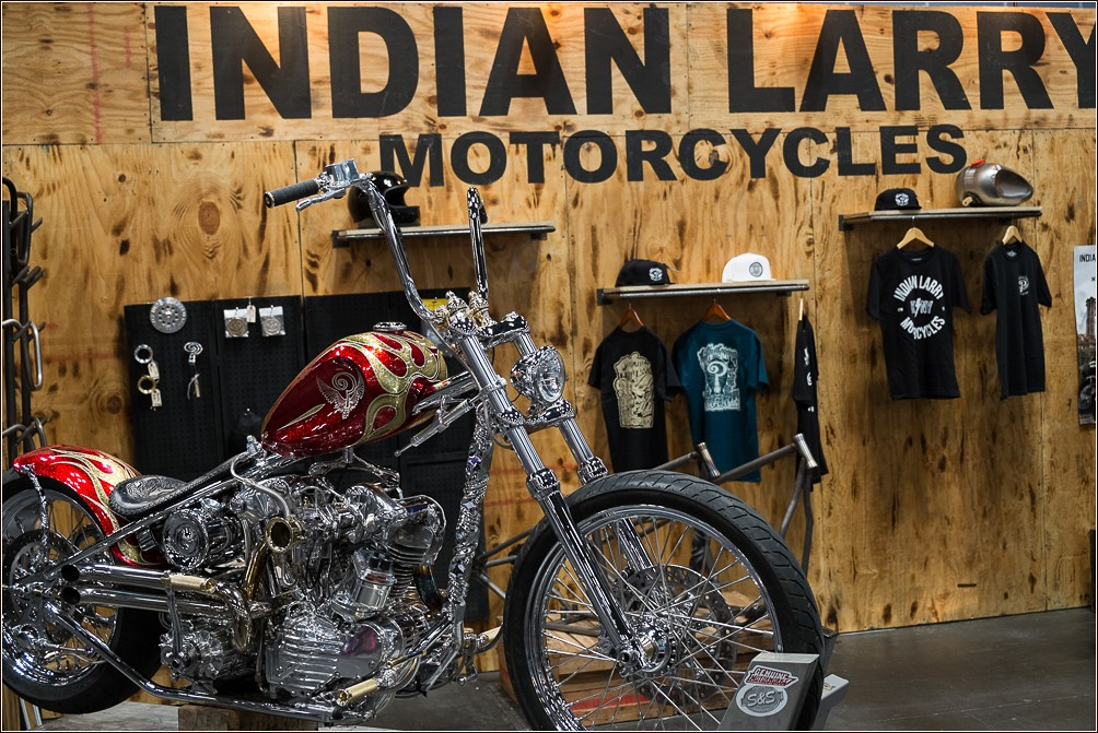 2013_Motorcycle_Show-3998