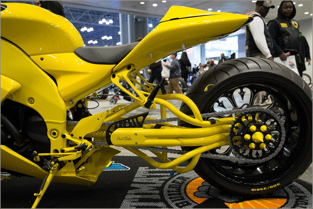 2013_Motorcycle_Show-4005