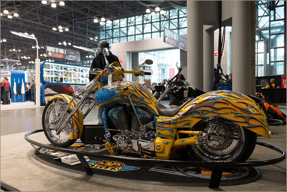 2013_Motorcycle_Show-4007
