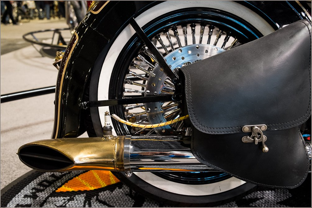 2013_Motorcycle_Show-4008