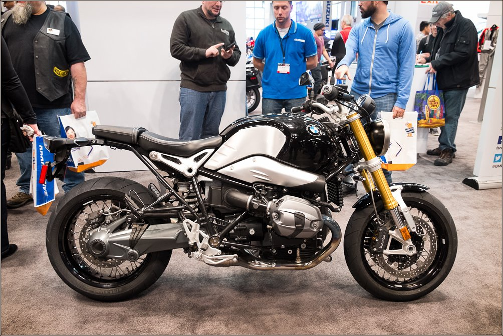 2013_Motorcycle_Show-4023