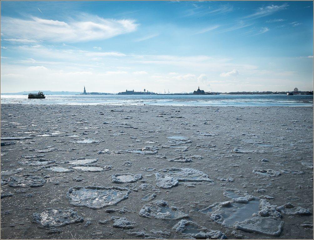 2014_NYC_Snow-5078