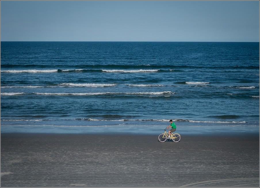 2014_Florida_Vacation-5421