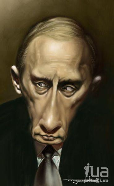 Путин советует СФ отменить использование войск в Украине, но мы свидетели существенного увеличения их концентрации у своих границ, - Сергеев - Цензор.НЕТ 6422