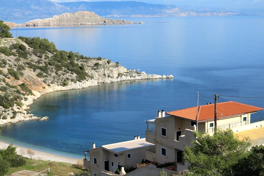 www.greekland.ru_12