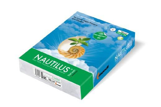 nautilus_refresh