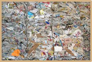 recyper