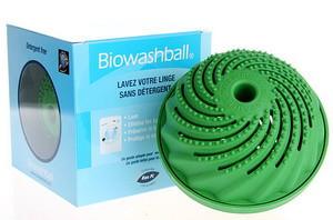 biowashball-confezione