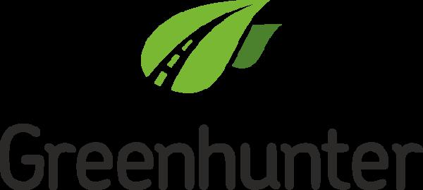 greenhunter